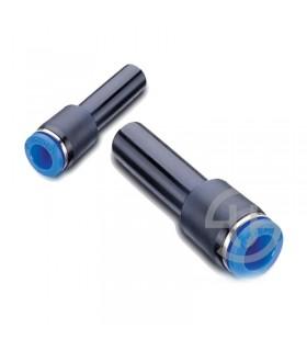 اتصال مستقیم لوله ای پنوماتیک سایز 4-6 سی دی سی (CDC)