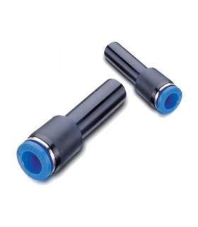 اتصال مستقیم لوله ای پنوماتیک سایز 4-8 سی دی سی (CDC)