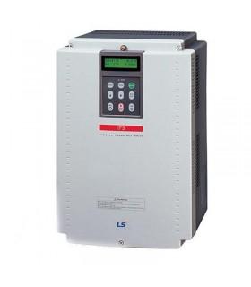 اینورتر iP5A ال اس با توان 110 کیلووات SV1100IP5A-4