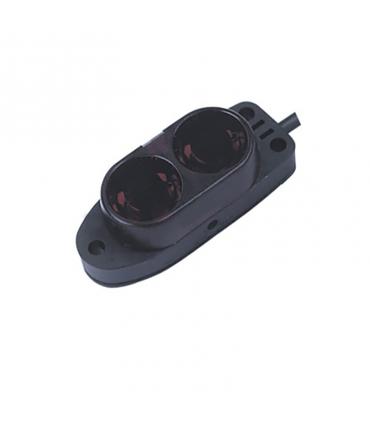 سنسور نوری آتونیکس BA2M-DDT-P