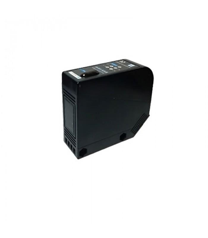 سنسور نوری آتونیکس BEN300-DFR