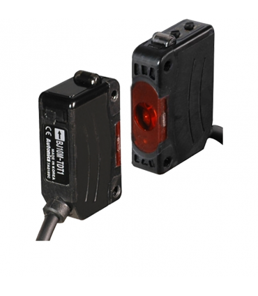 سنسور نوری آتونیکس BJ10M-TDT-P