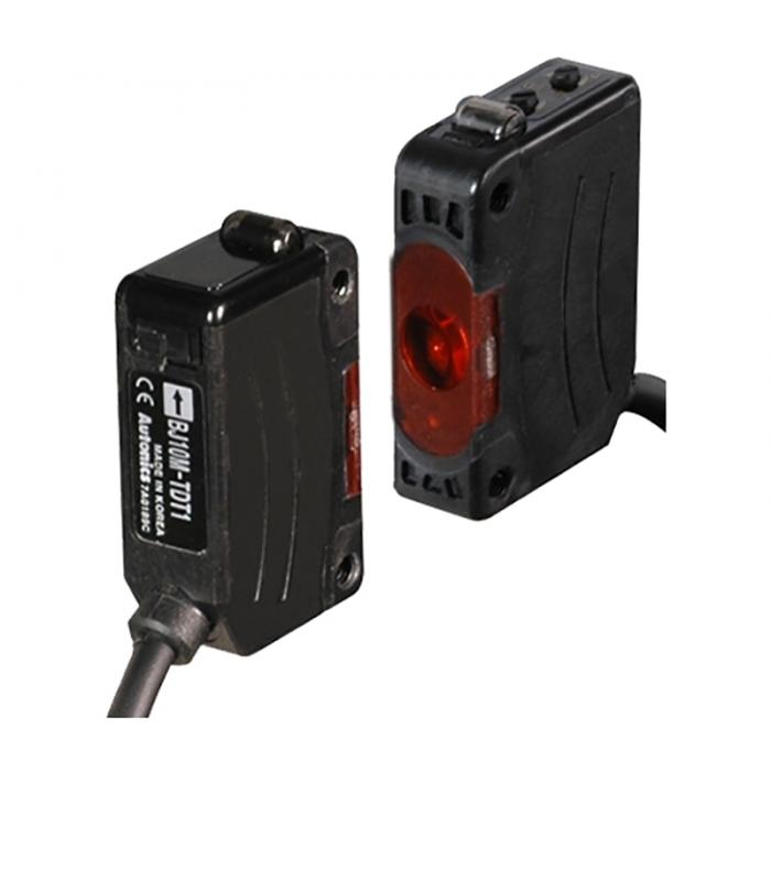 سنسور نوری آتونیکس BJ15M-TDT-P