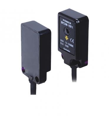 سنسور نوری آتونیکس BPS3M-TDT