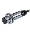 سنسور نوری آتونیکس BR100-DDT