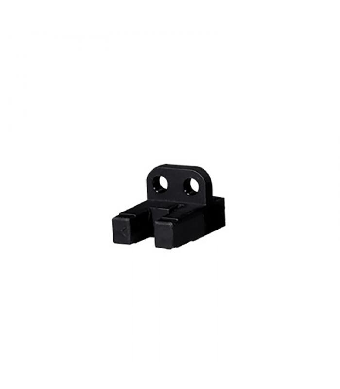 سنسور نوری آتونیکس BS5-V2M