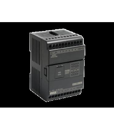 PLC فتک مدل B1-10MR2-AC