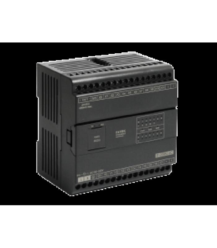 PLC فتک مدل B1-20MR2-AC