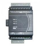 کارت PLC I/O