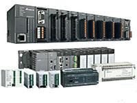 انواع PLC