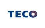 تکو - Teco