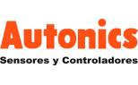 آتونیکس - Autonics