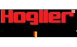 هاگلر - Hogller