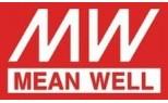 مین ول - Mean well