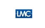 ال ام سی - LMC