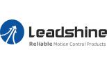 لیدشاین - Leadshine