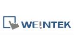 وینتک - Weintek