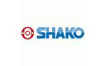 شاکو - Shako