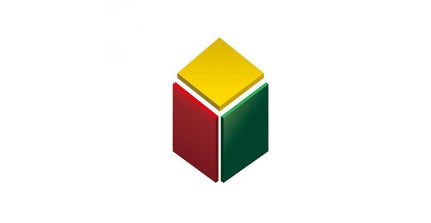 راهنمای فارسی نرم افزار ISPSoft